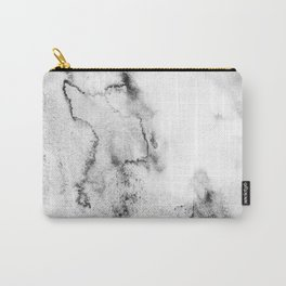 Carrara Carry-All Pouch