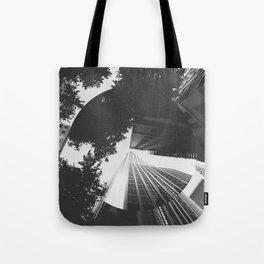 I:S:1 Tote Bag