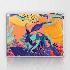 Vespertine  Laptop & iPad Skin