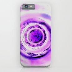 Macro_Exp iPhone 6s Slim Case