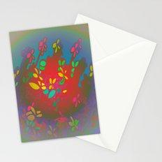 Wish 1 Stationery Cards