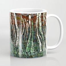 :: Wild in the Woods :: Coffee Mug