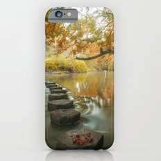Box Hill Stepping Stones iPhone 6s Slim Case