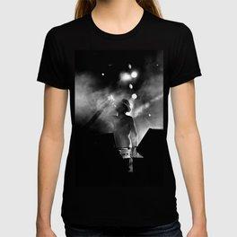 Night thirst T-shirt