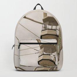 The Gondola Ride Backpack