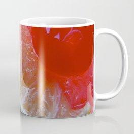 Limeade Coffee Mug