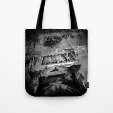 Midnight in Dubrovnik 03 Tote Bag