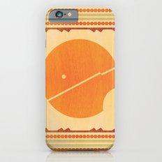 PATTERNS 1-1 iPhone 6s Slim Case