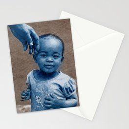Cuteness Overload Stationery Cards