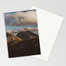 Krywan Stationery Cards