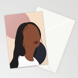 Musings Stationery Cards