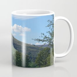 Lose Hill Coffee Mug