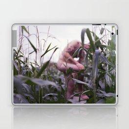 corn Laptop & iPad Skin