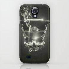 Follow The Leader Slim Case Galaxy S4