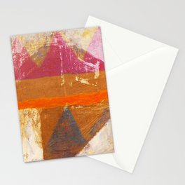 Popocatepetl Stationery Cards