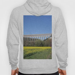 Aqueduct Roquefavour Hoody