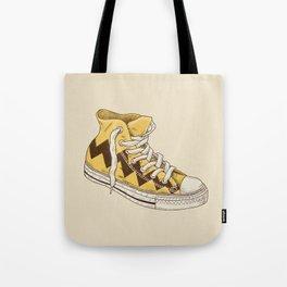 Chuck Tote Bag