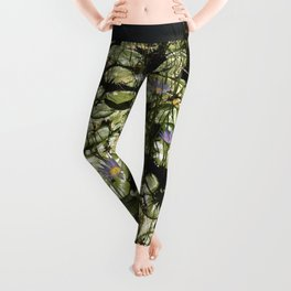 Tranguility Leggings