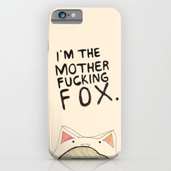 Takumi of Looking For Alaska iPhone & iPod Case