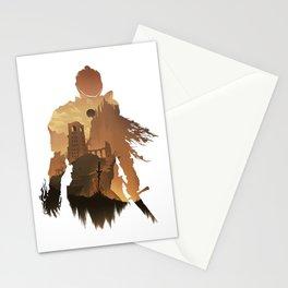 darksouls Stationery Cards