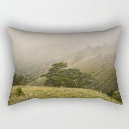 Mohelno Rectangular Pillow