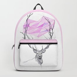Dear Backpack