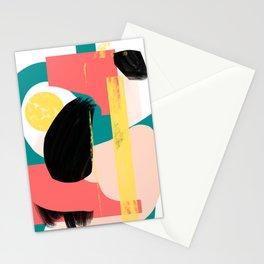Rassasie Rassasie Stationery Cards