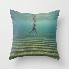130804-4379 Throw Pillow