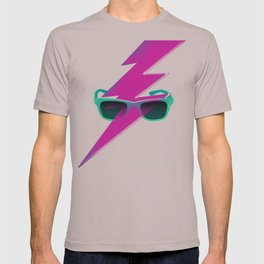 Great 80's II. T-shirt