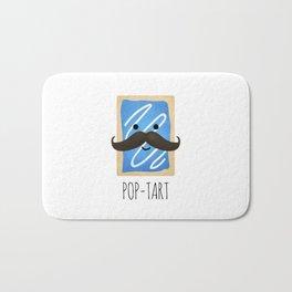 Pop-Tart Bath Mat