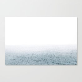 Hull I Canvas Print