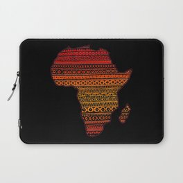 AFRIKA Laptop Sleeve