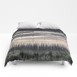 Barrens Comforters