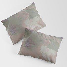 Tim And Jim III Pillow Sham