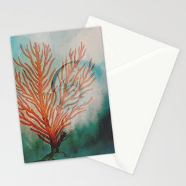 Gifts from the Sea Stationery Cards