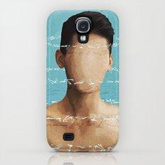 sensoriality Slim Case Galaxy S4