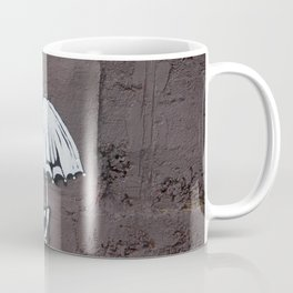 Bumbershoot Coffee Mug
