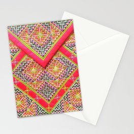 Lovely bag Stationery Cards