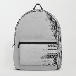 Dysphoria II Backpack