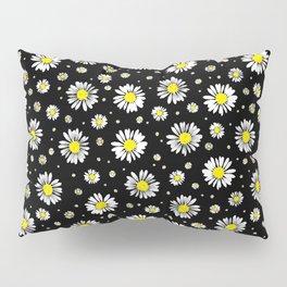 Daisies Pillow Sham