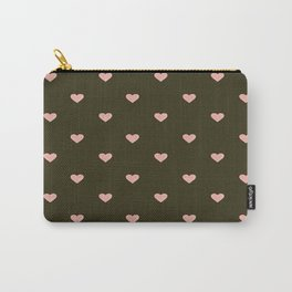 HeaRt 4 Carry-All Pouch