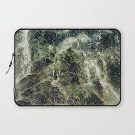 Fresh Water Laptop Sleeve