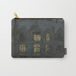 EVENING PETERSBURG Carry-All Pouch