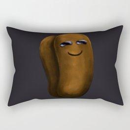CoffeeBean Rectangular Pillow