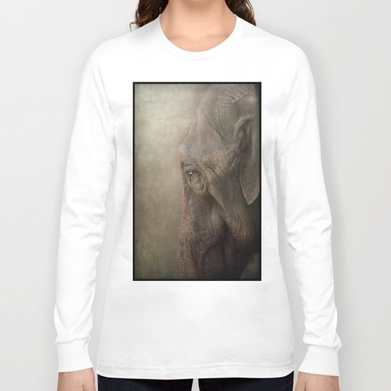 Matriarch Long Sleeve T-shirt