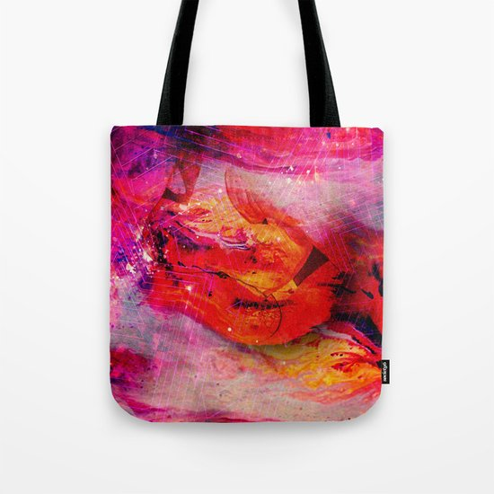 Thrones Tote Bag