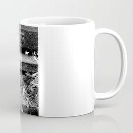 Tho Dark Coffee Mug