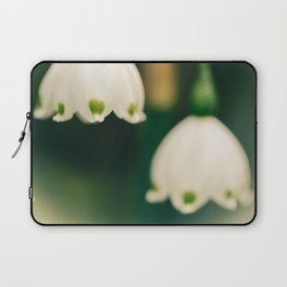 Buttertops Laptop Sleeve