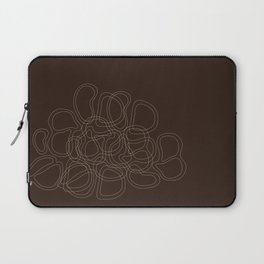 Cells Laptop Sleeve