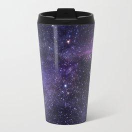 Cosmic Travel Mug